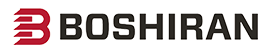 betway必威中文版-必威体育官网注册-新疆钵必威体育手机端智能农机股份有限公司